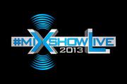 The Core DJ's present @MIxshowlive2013 (Las Vegas) #MixshowLive3LasVegas