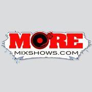 The Core DJ's Present The Moremixshows.com Mixer: The Next  #SXSW Weekend