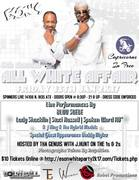 Eson's All White Party 2017