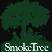 Smoke Tree album release [2018]