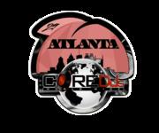 The Core DJ's Retreat @Core29ATL (Atlanta, GA) #Core29ATL