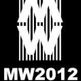 Per i musei di tutto il mondo: le nominations di Best of Web Awards 2012