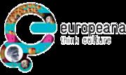 La biodiversità in Europeana... e oltre