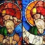 Restaurata la LUCE DELLA SANTITA' di Lorenzo Ghiberti