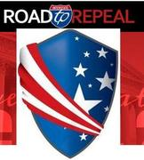 Road to Repeal Rally