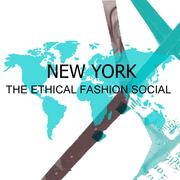 Ethical Fashion Social - New York