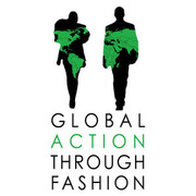 First Bay Area Ethical Fashion Night