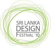 SRI LANKA DESIGN FESTIVAL 2010