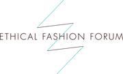 Ethical Fashion Social
