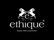 Ethique EcoLuxe Day