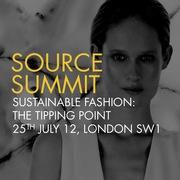 SOURCE Summit 2012