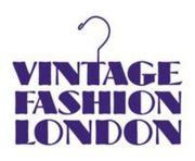The Vintage Fashion Fair