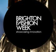 Brighton Fashion Week