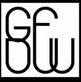 Ghana Fashion & Design Week