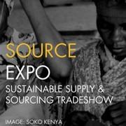 SOURCE Expo 2014