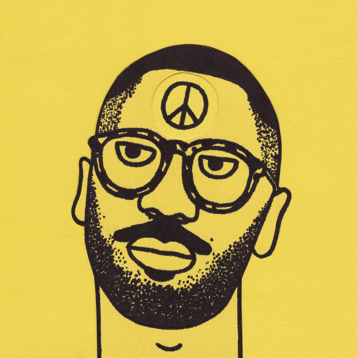 Kaytranada: 'Well I Bet Ya' (Single)