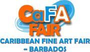 Caribbean Fine Art Fair Barbados