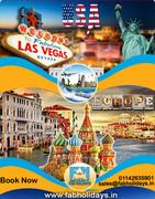 europe12321 copy