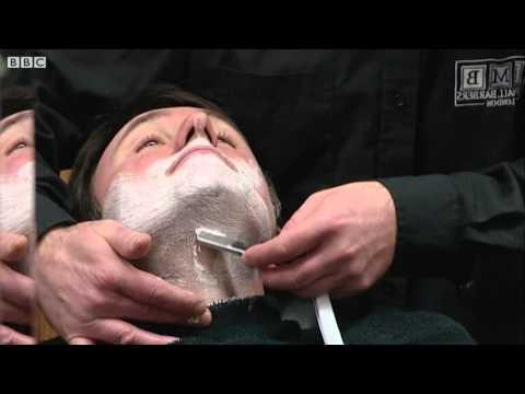 Best Barber Shop London | Call - 020 73878887 | www.pallmallbarbers.com