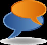 Bi-Weekly People Sourcing Chat