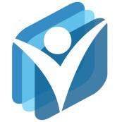 People Sourcing Certification Program Level 1 - Spring 2014