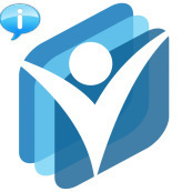 Sourcing Certification Program Info Session