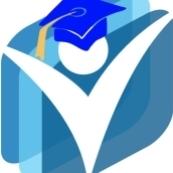 Sourcing Certification Exam Week - April 2015