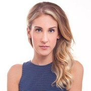 Biweekly People Sourcing Chat w/ Moderator Angela Bortolussi