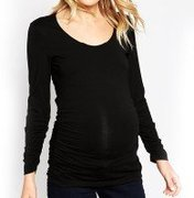 wholesale maternity clothes