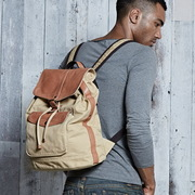 Lst canvas travel backpack 241_05
