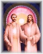 jesus_n_saint_germain1