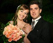 Fotos casamento 195