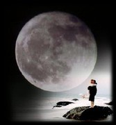 Anjos ao Luar