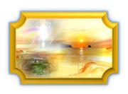 Portal_dourado
