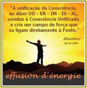 effusion1