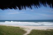 Praia de Barra Nova, Saquarema, RJ