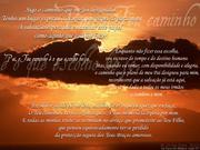 um_curso_em_milagres_317