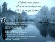 um_curso_em_milagres_352