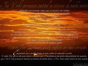 um_curso_em_milagres_336