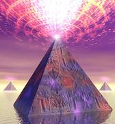 piramidemistica
