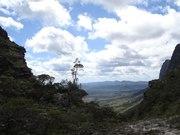 grande vale do pati14