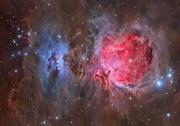 m42_hallasnr_grande_nebulosa_orion
