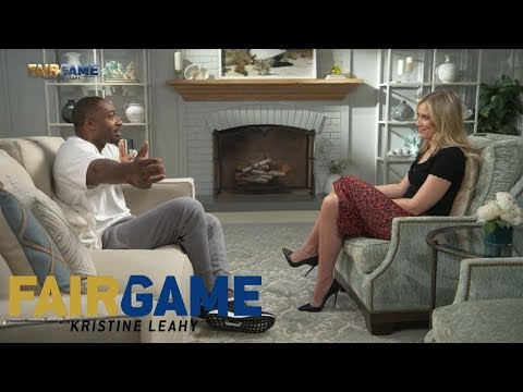 """Gilbert Arenas Made $62 Million Dollars in 17 Games: """"It's why I'm the GOAT."""" 