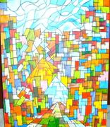 ART27062008003-EDIT1-DIM1