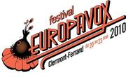 The Nits and The Mad Trist at Europavox Festival