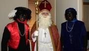 Sinterklaasfeest Vlamingen in Parijs
