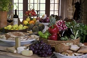 Koken in Frankrijk