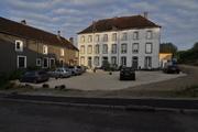 Fotocursus in de Haute-Marne 8-14 mei 2016