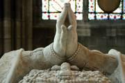 Begeleid bezoek aan de Basilique St Denis