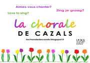 Zingen bij La Chorale de Cazals (46)